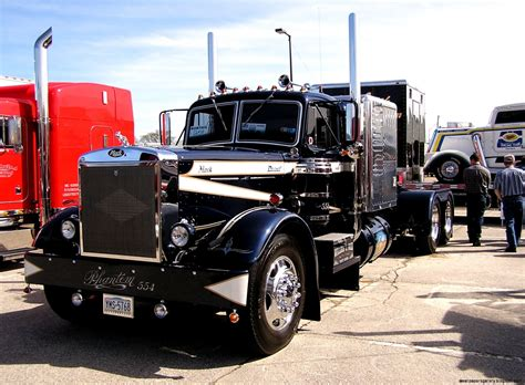 mack trucks mack trucks wallpapers gallery