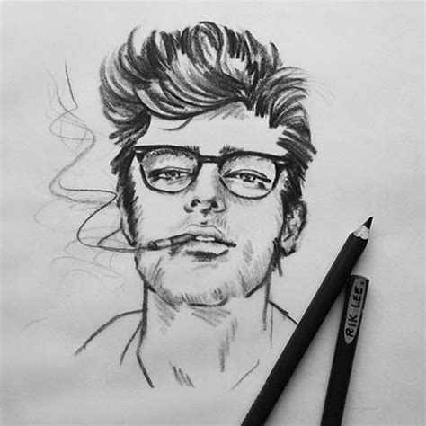 Rugged Smartphone Australia Rik Lee The Art Of Drawing And Illustration