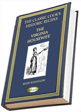 randolph family of virginia classic reprint books the virginia the classic cook s historic