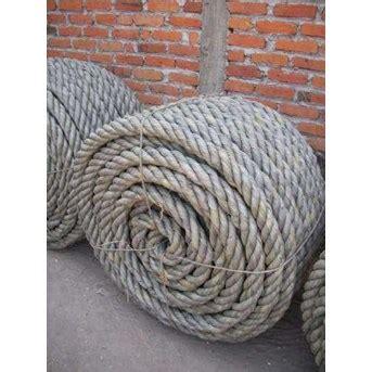Jual Tali Tambang Goni jual tali tambang tali tar dari tali rafia produk