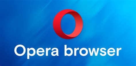 opera s support desk opera browser for android