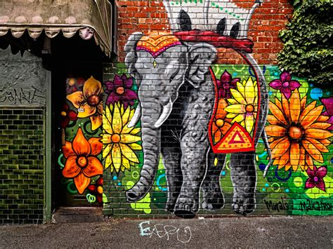 street art dont miss melbourne s street art that creative feeling