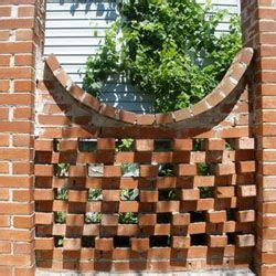 brick detail patterns images  pinterest brick detail bricks  brick