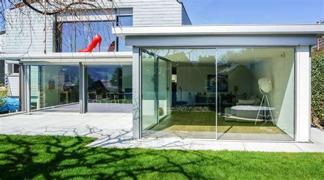 haus veranda anbau v 233 randas v 233 randas r 233 ferences en suisse