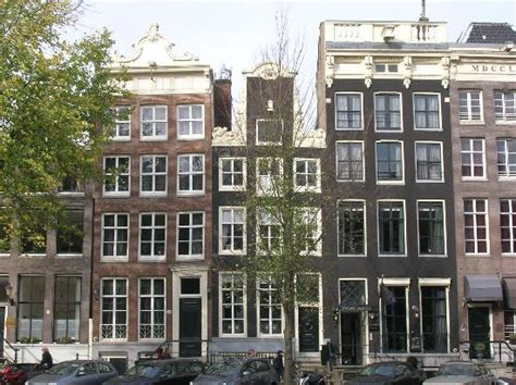 canal house 3 buildings make up canal house picture of canal house amsterdam tripadvisor