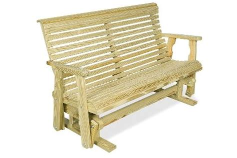 glider bench plans pdf plans homemade cnc router