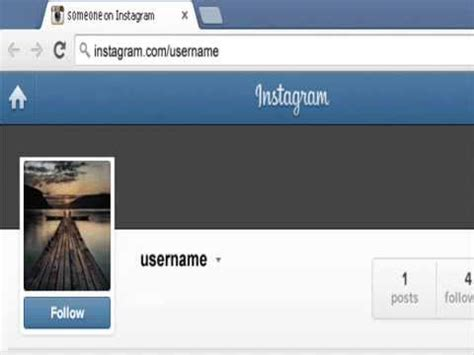 How To Find You Ve Blocked On Instagram How To If Someone Blocked You On Instagram