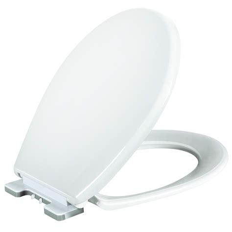 toilet seat accessories bunnings spotless toilet seat softclose monk white bunnings warehouse