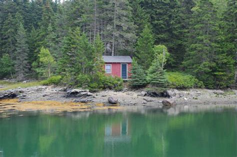 Small Cabin On Lake 10 Small Cabins For Vacation Home Design And Interior