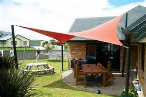how to pick a quality shade sail beautyharmonylife