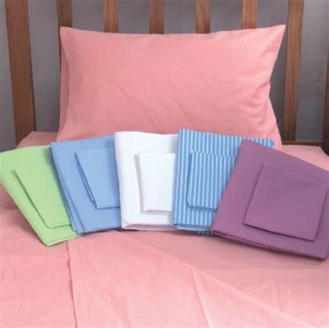 Hospital Bed Sheet Sets Mabis 554 7070 6756 Hospital Bed Sheet Set Rosewood
