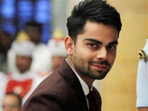 latest pics of virat latest virat kohli wallpapers images photo download in hd