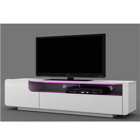 Hauteur Idéale Meuble Tv by 39 Best Meuble Tv Images On Furniture Ideas