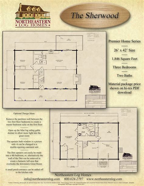 premier homes floor plans 100 premier homes floor plans site plan cartesian