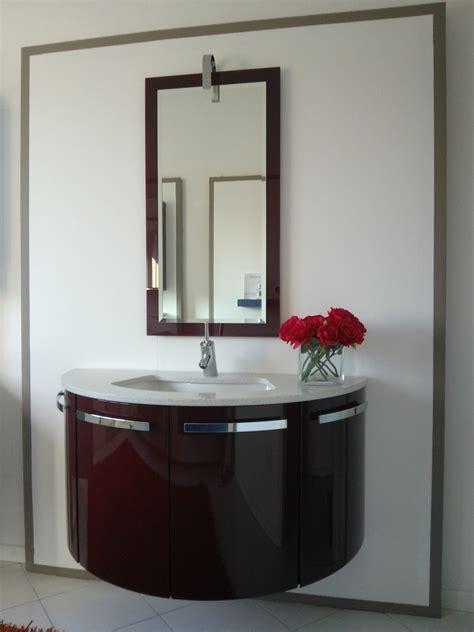 arredo bagno offerta bagno compab offerta arredo bagno a prezzi scontati