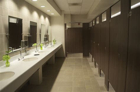 Commercial Bathroom Design Ideas by Excellent Decoration Commercial Bathroom Design Ideas