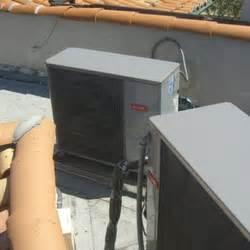 Cal Comfort by California Comfort Hvac Heating Air Conditioning Hvac 2040 Eastridge Ave Riverside Ca