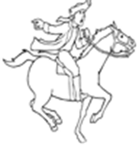 revolutionary war coloring pages american history