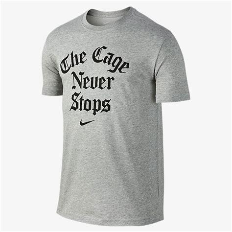 T Shirt 155th nike nyc 2015 nba all shirts sportfits