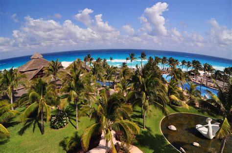 Grand Hotel Cupola Bar Grand Oasis Cancun Oasis Hotels Oasis Cancun Hotel