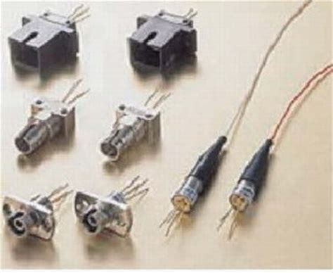 high power laser diode price in india high power laser diode price in india 28 images high power laser diode price in india 28