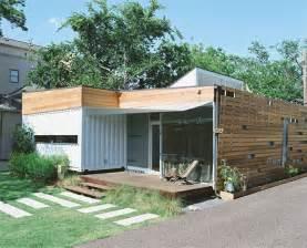 15 lindas casas feitas com containers reciclados   limaonagua