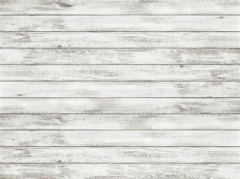 white wash wood white wash wood wallpaper wallpapersafari