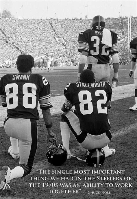 steel curtain hall of famers 437 best images about the steelers of the 70 s on