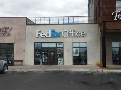 Fedex Offices Near Me by Fedex Office Print Ship Center Coupons Las Vegas Nv Near