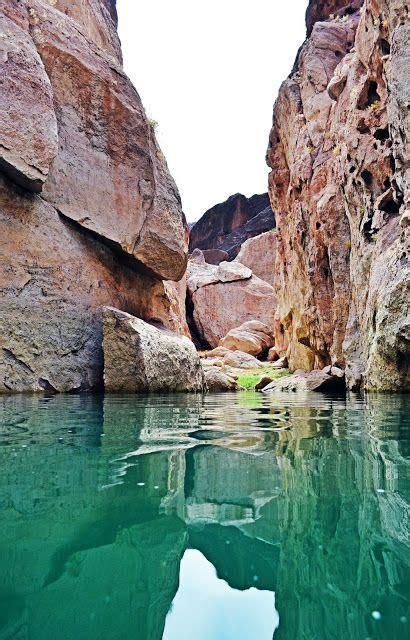 boat crash yuma az 248 best images about celebrate arizona water on pinterest