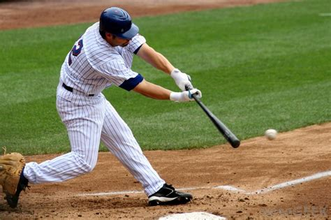 speed swing baseball 3 reasons not to ask to speed up the pitch in the batting
