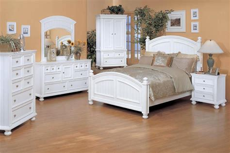 winners only cape cod panel bed bed mattress sale winners only cape cod queen panel bed mueller furniture