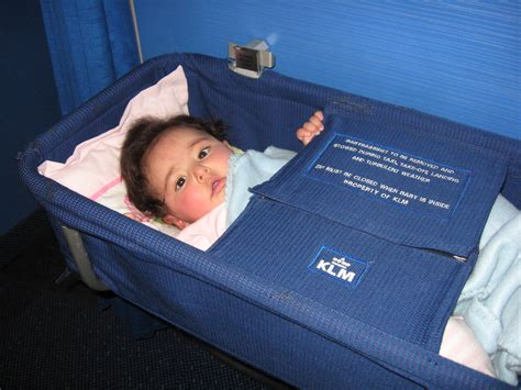 planes toddler bed travel life in peru