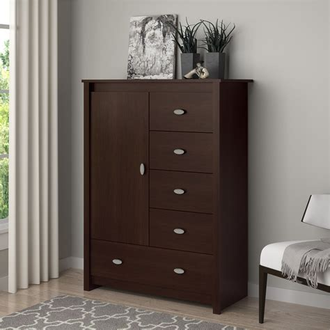 assembled bedroom dressers dressers 2017 fully assembled dressers on a budget