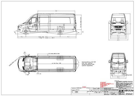 interior dimensions dodge sprinter interior dimensions www indiepedia org