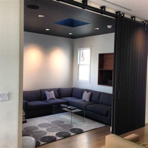 large door large sliding doors eco friendly insulated lightweight high strength warp free