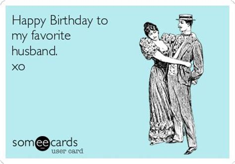 Blank Ecards Meme - happy birthday husband google search cards pinterest