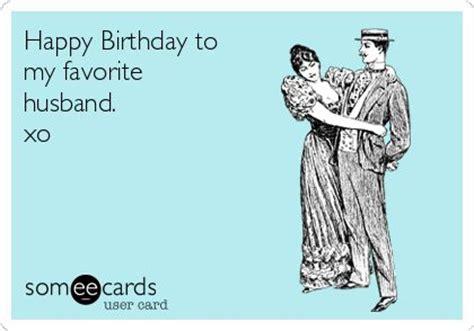 Husband Birthday Meme - happy birthday husband google search cards pinterest