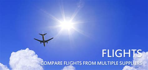 cheapholidays compare cheap holidays from top companies