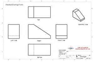 Home Design Drafting by Physics Instrument Shop Tips