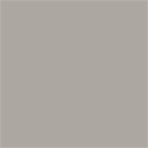 hgtv home by sherwin williams cobblestone arch interior eggshell paint sle actual net