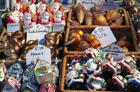 just back from christmas markets in germany france and