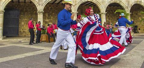 Dominican music explore dominican republic bachata merengue