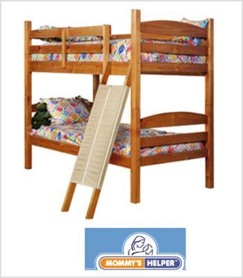 scalette per letti a soppalco beautiful scala per letto a ideas
