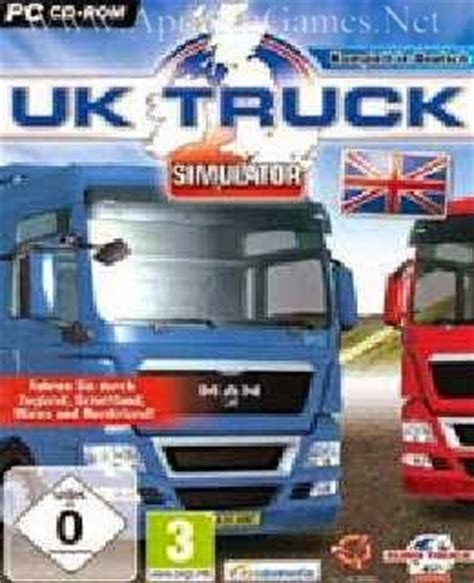 download full version uk truck simulator free uk truck simulator pc game download free full version