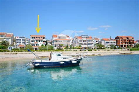 isola di pag croazia appartamenti alloggio appartamento daniela 58081 novalja isola di pag