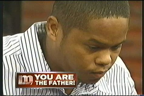 You Are The Father Meme - image 192036 you are not the father know your meme