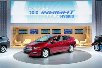 how cars run 2005 honda insight regenerative braking do hybrid cars get power through kinetics howstuffworks