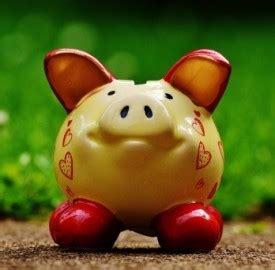 miglior conto in banca risparmio sicuro sulle tue spese trova il conto migliore