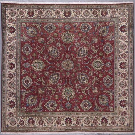 Rugs From Iran by Rugs